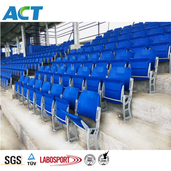 Strange China Frames Anti Rust Treatment All Weather Applicable Ibusinesslaw Wood Chair Design Ideas Ibusinesslaworg