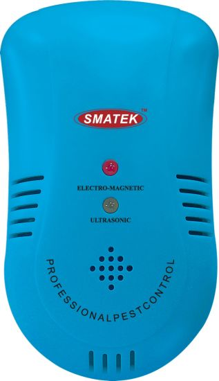 Ultrasonic Pest Repeller pictures & photos