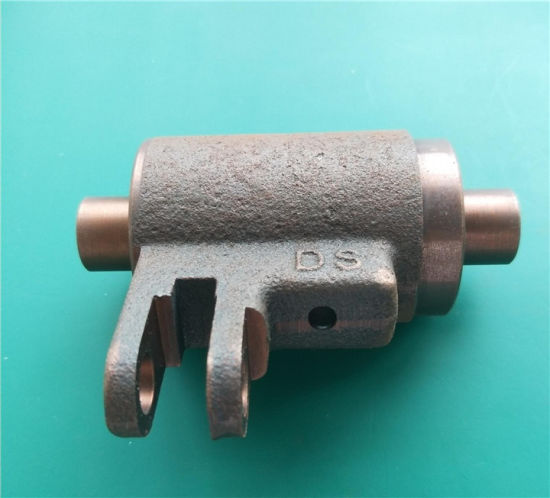 Steel Casting/Ductile Iron Cast/Manganese Steel Casting/Machinery Parts Casting/Motorcycle Parts/CNC Machine/Spare Parts/Car Spare Part/Machinery Part