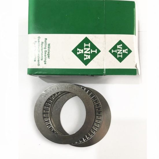 10 mm and 3//4 Bore Diameters Set Screw Type NBK MJC-55-ERD-10-3//4 Jaw Flexible Coupling Aluminum A2017
