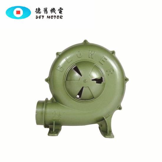 """Taiwan 2"""" 2.5"""" 3"""" Portabe Mini AC Centrifugal Fan Electric Air Blower"""