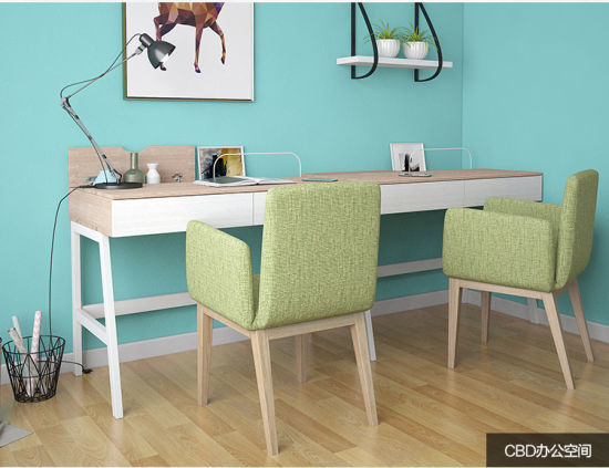Home Furniture Modern Wooden Study Table