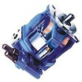 Rexroth A10V Variable Displacement Hydraulic Pump pictures & photos