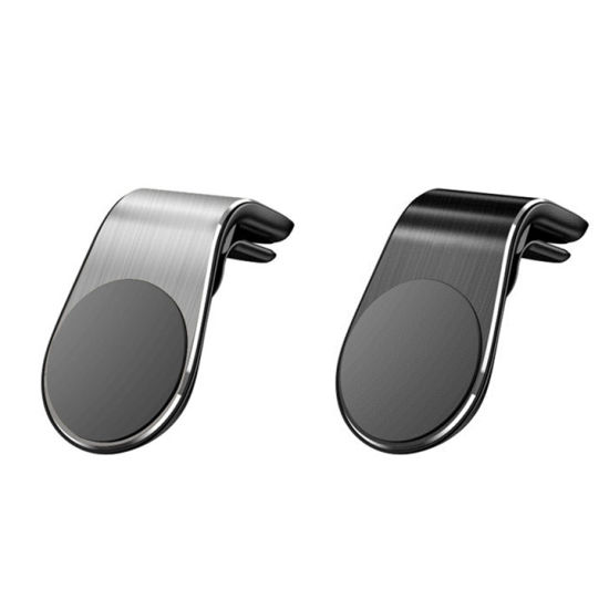 Factory Price Magnetic Bracket Phone Stand Holder for Car Air Outlet