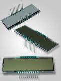 7 Segment Display Tn 4-Digit LCD Monitors LCD Manufacturers