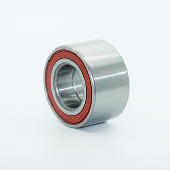 Factory Suppliers High Quality Wheel Bearing Dac34670037 for Opel pictures & photos