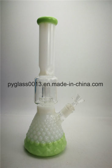 China High Quality Wholesale Glass Smoking Water Pipe