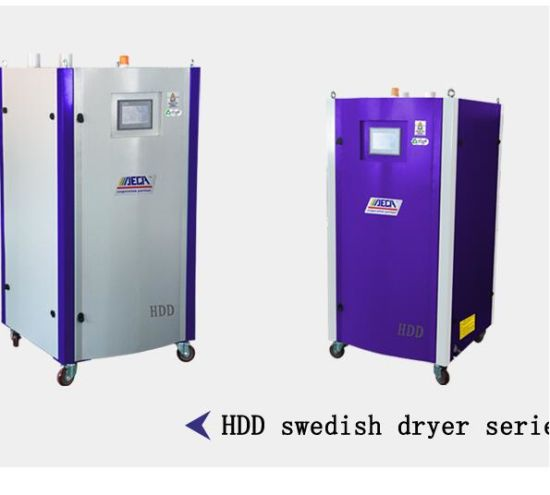 Automatic Mold-Sweat Dehumidifiers Machine pictures & photos