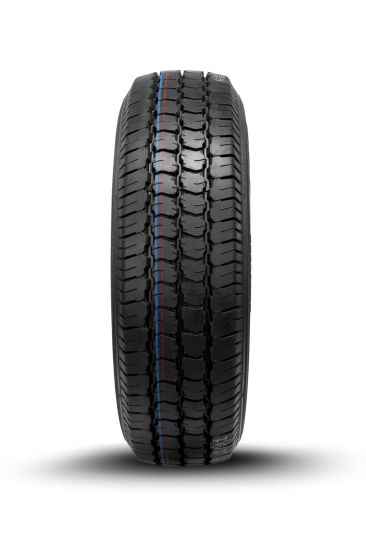Tyre in Multicub 4X4 6.40/6.50-13 Car Tyre Sunfull Tyre pictures & photos