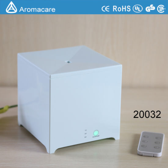 Ultrasonic Aroma Mist Maker (20032) pictures & photos
