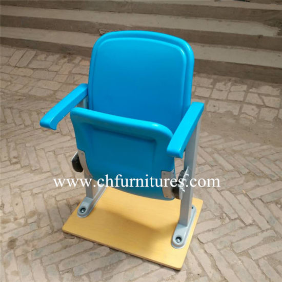 Astounding China Outdoor Cheap Armrest Blue And Red Folding Plastic Ibusinesslaw Wood Chair Design Ideas Ibusinesslaworg