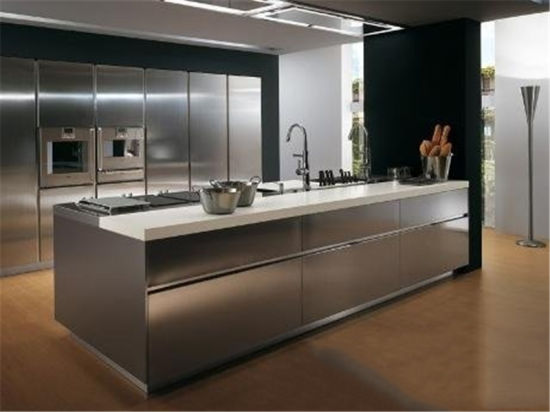 China Kitchen Cabinet Distributors Bathroom Cabinet Makers - China