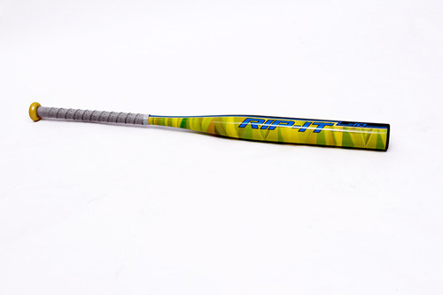 Composite Fastpitch Softball Bat - 02