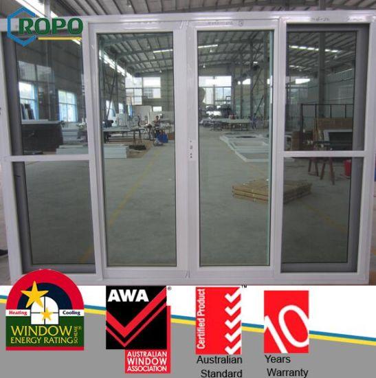 China Interior Door Slider Cheap Sliding Doors With Top Materials