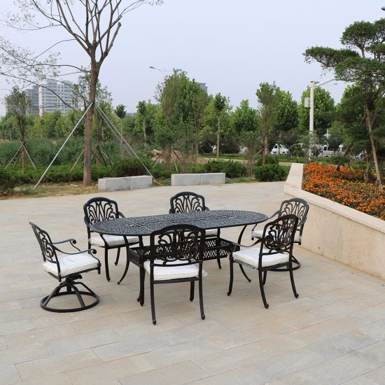 Cafe Table Cane Furniture Outdoor - China Cafe Table Cane Furniture Outdoor - China Cafe Table, Cafe