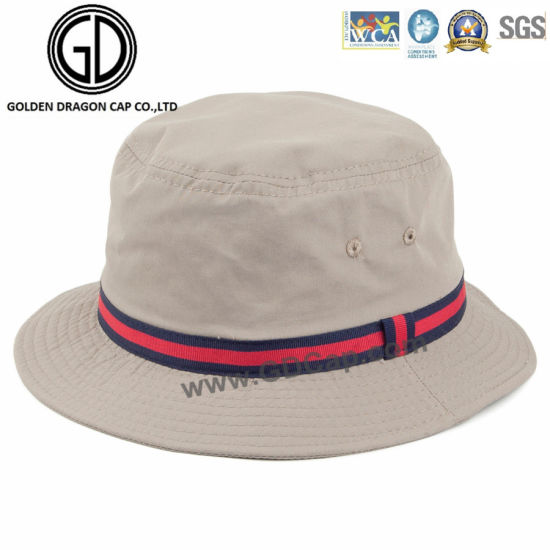 2e14f8a7ae6 China Simple Casual Classic Cap Sun Summer Bucket Hat - China Bucket ...