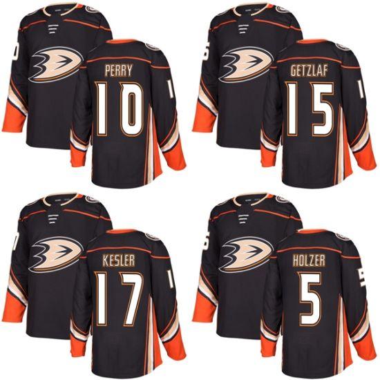 pretty nice a17dd 491be China Anaheim Ducks Corey Perry Ryan Getzlaf Ryan Kesler ...