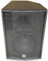 Martin Style F15 Professional Portable Passive Speaker (PF15)