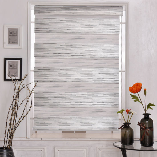 Blinds Office Curtains Waterproof