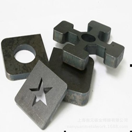 China Custom Stamps Custom Metal Stamping Blanks Custom