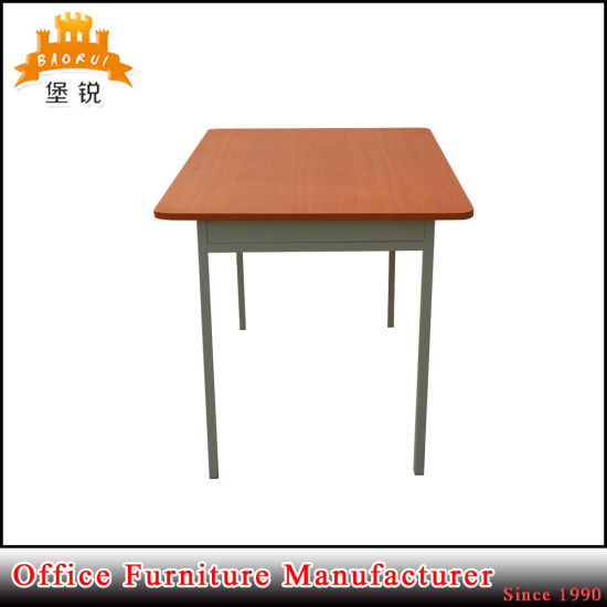 Modern Furniture Metal Laptop Table pictures & photos