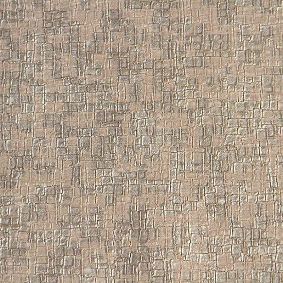Grass Weave Designer Wallpaper Latest Natural Material Wallpaper