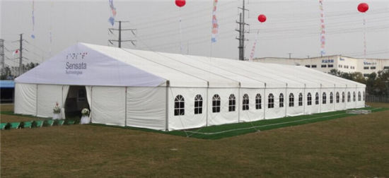 Outdoor Camping Activity Party Tent Event Tent for Advertisement pictures & photos