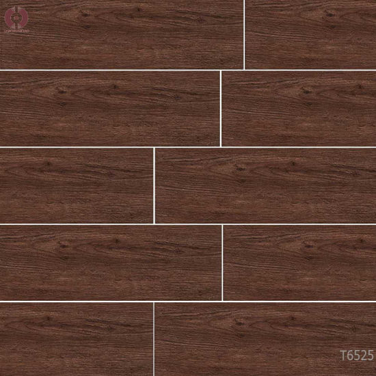 China High Class Building Material Rustic Tiles Ceramic Floor Tile