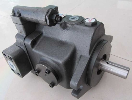 A7V160EL, A7V250EL, A7V500EL Variable Piston Pump pictures & photos