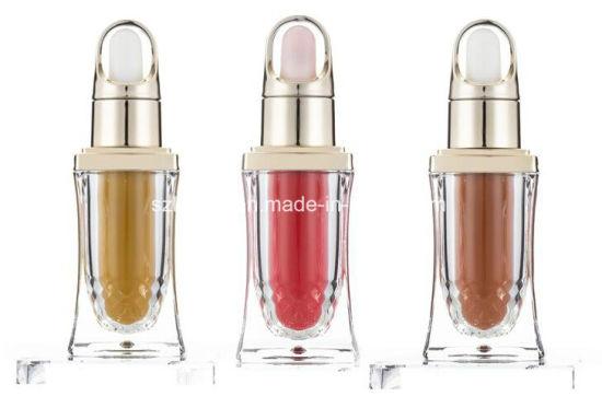Pure Plant Organic Pigment Ink for Permanent Makeup Lip Eyebrow Eyelash Permanent Makeup Ink