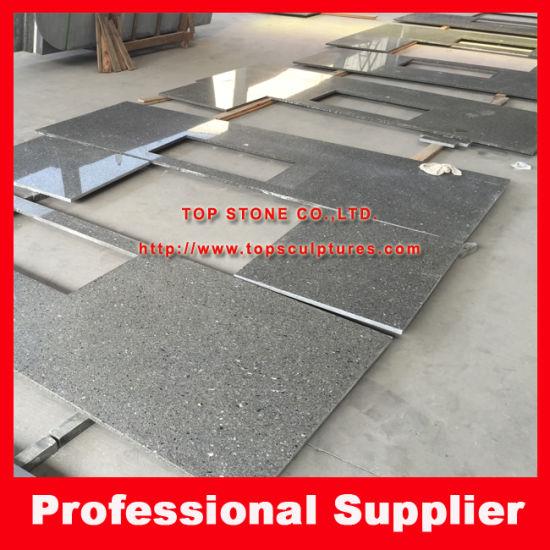 Granite Kitchen Countertop Worktop Bench Top Table Top Vanity Top