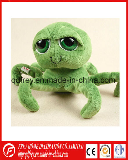 Hot Sale Baby Plush Toy of Soft Octopus Gift