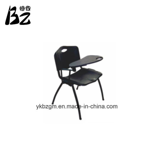 Office Chairs with Small Writing Table (BZ-0249)