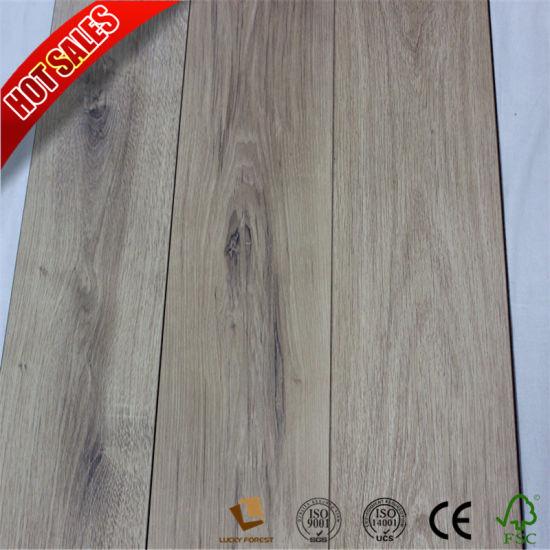 Exelent Laminate Flooring Formaldehyde Frieze Best Home Decorating