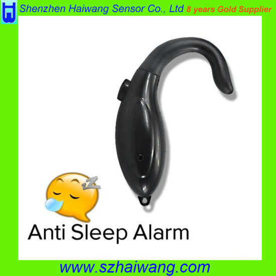 Z006A Wholesales Nap Zapper Car Driver Sleep Alert pictures & photos