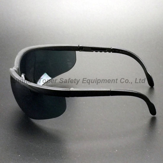 Sun Glasses Optical Frame Protective Glasses Safety Glasses (SG107) pictures & photos