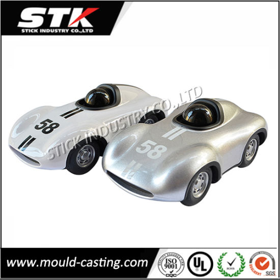 Plastic Remote Control Shell pictures & photos