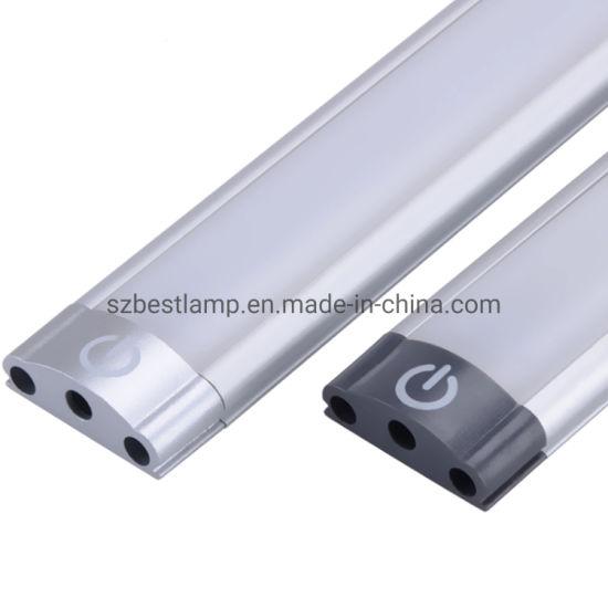 Newest LED Cabinet Light Rigid LED Strip Light