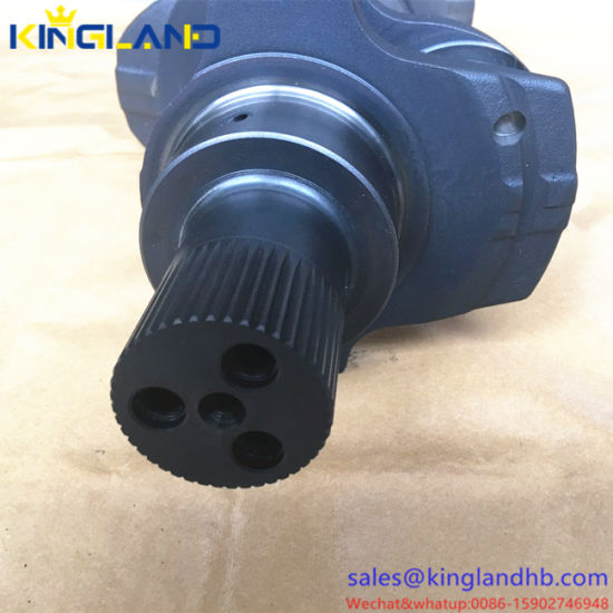 China Diesel Diesel Perkins 1104c-44 1104c-44t 1104c-44ta