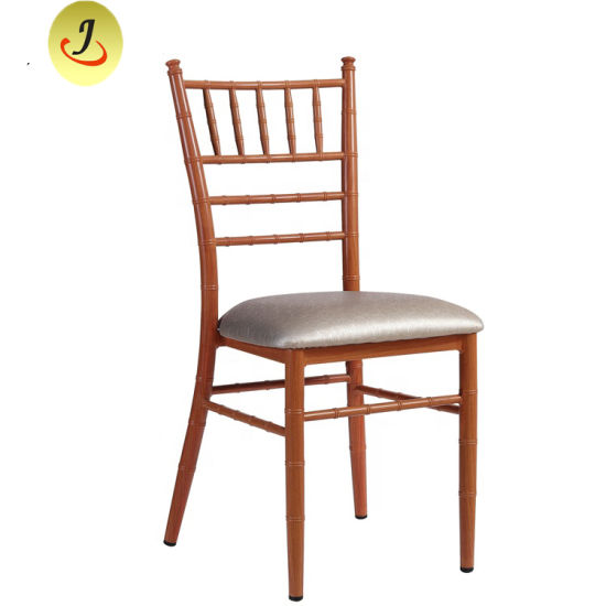 Peachy Best Price Top Quality Plastic Party Chiavari Chair Gmtry Best Dining Table And Chair Ideas Images Gmtryco
