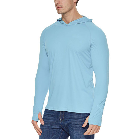 China Factory Wholesale Custom Mens Sportswear Pullover Long Sleeve Hoodies pictures & photos