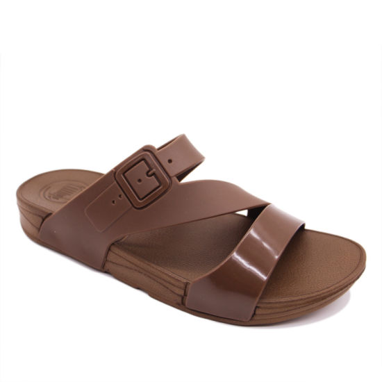 Casual Quality Flat Sandals Summer Online Shopping for Men