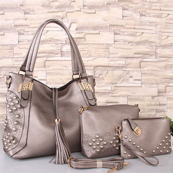 New Women/'s Small Size Stylish Crocodile Print Box Style Hand Bag Messenger Bag