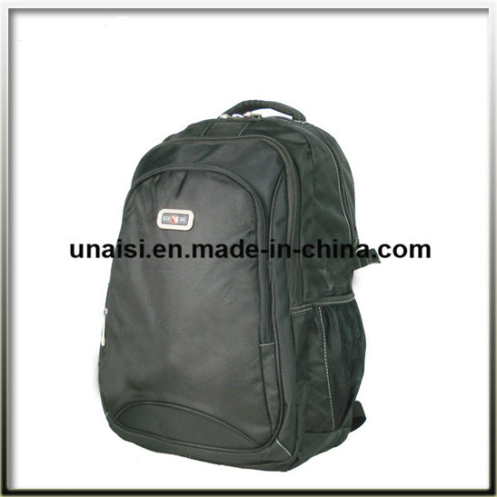 2a2c5c2170 Custom-Made Waterproof Strong 15.6inch Laptop Backpack for Camping Hiking  Travel