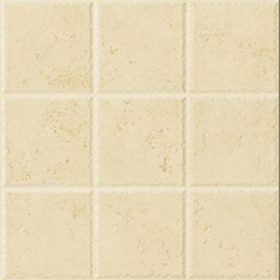Italian Marble Stone Flooring Ceramic Tile Price 300X300