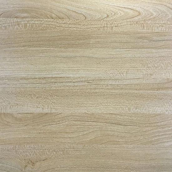 Best Price Porcelain Floor Tiles Image collections - modern flooring ...