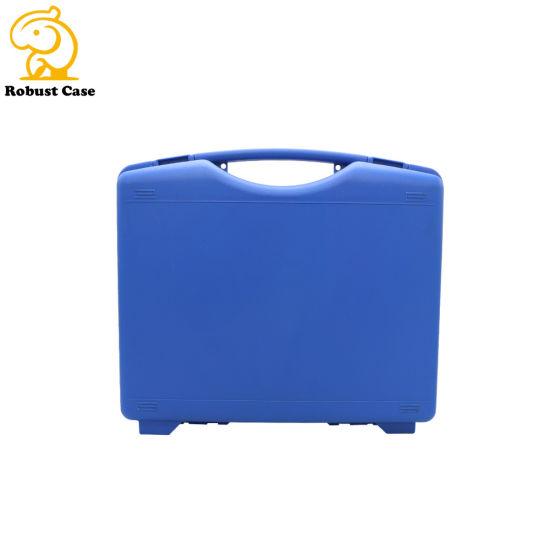 China Wholesale Customizable Case Tool Box