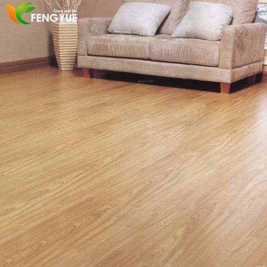 Mm Thickness Easy Clean China PVC Flooring China PVC Flooring - How to clean pvc flooring