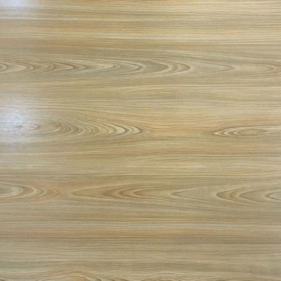China Foshan Factory Good Quality Cheap Price Ceramic Floor Tile