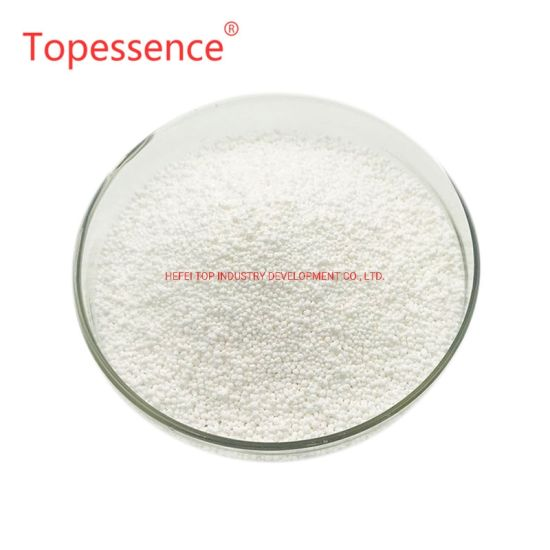 Food Preservatives Sodium Benzoate CAS 532-32-1 pictures & photos